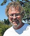 Mike Serino Claims